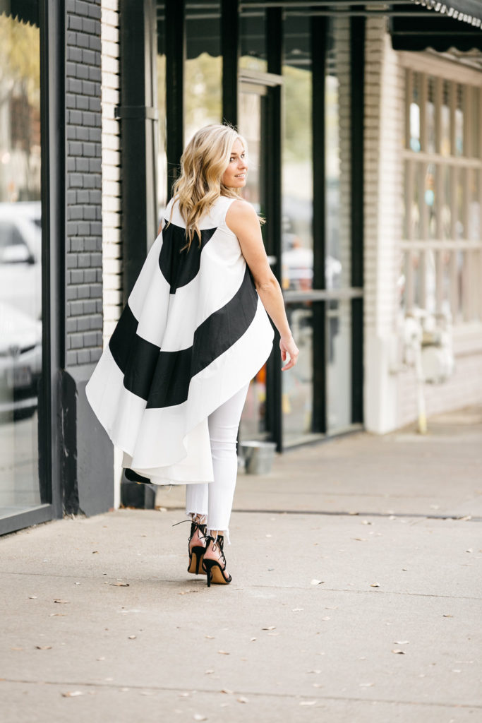 news fashion designer popular blogger help launch darlington boutique