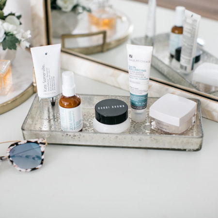 daily spf moisturizers