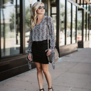 WEAR NOW, WEAR LATER: NORDSTROM SALE OUT...