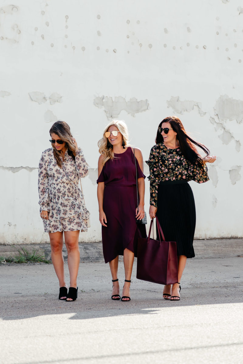 WORK WEAR OUTFITS FROM THE NORDSTROM SALE