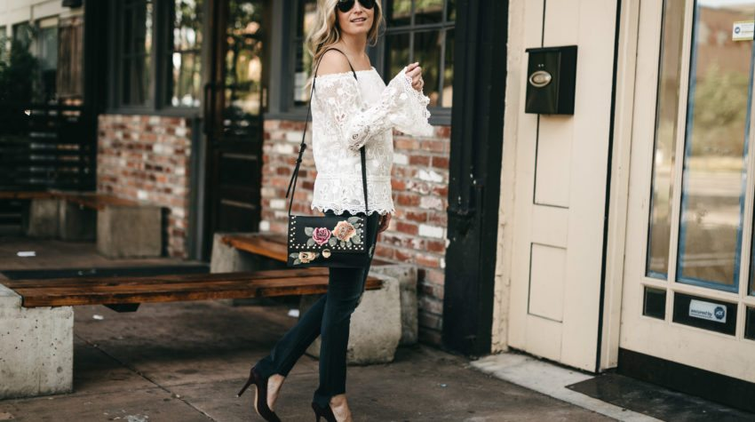 BUDGET FRIENDLY FALL FINDS