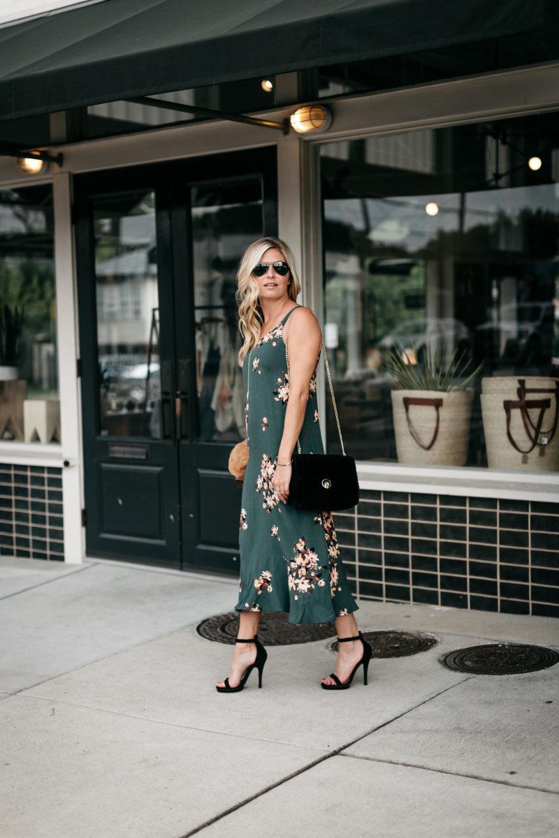 Dallas Style Blogger, Brooke Burnette, fall, handbags, dallas