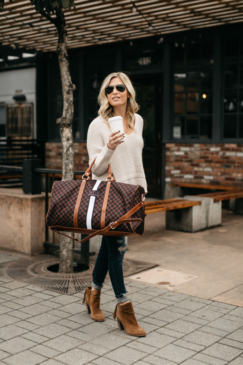 style blogger, fashion blogger, fall fashion