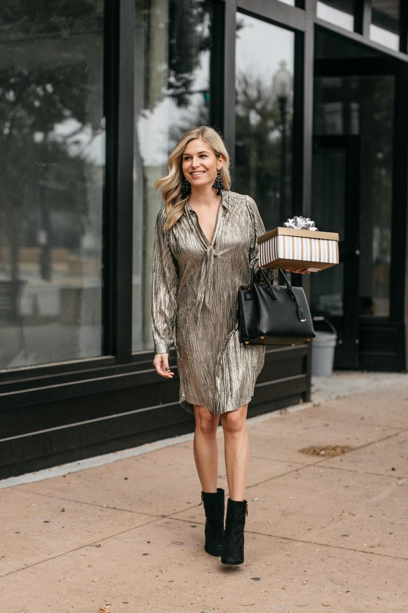 fashion blogger, dallas blogger, dallas fashion