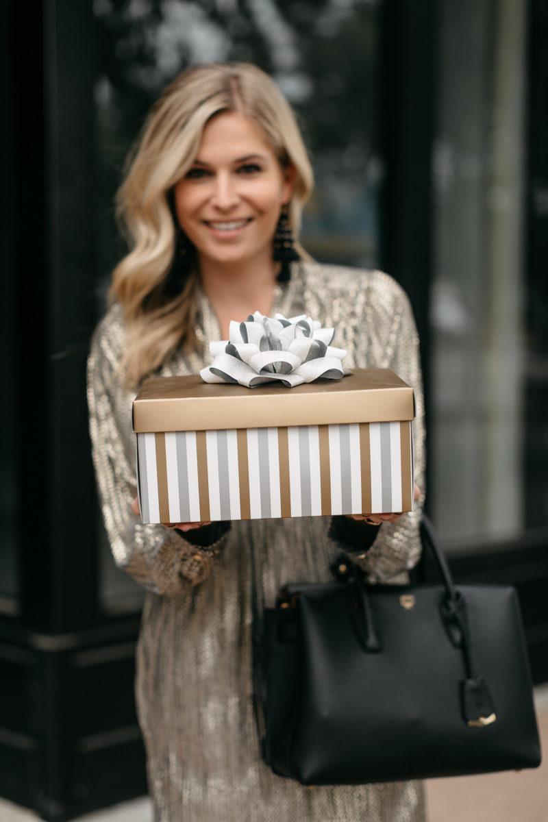 gifts for her, birthdays for her, birthday gifts