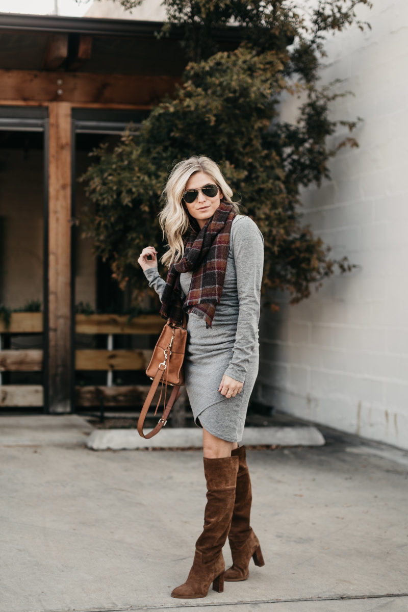 fall trend, fashion blogger, dallas blogger
