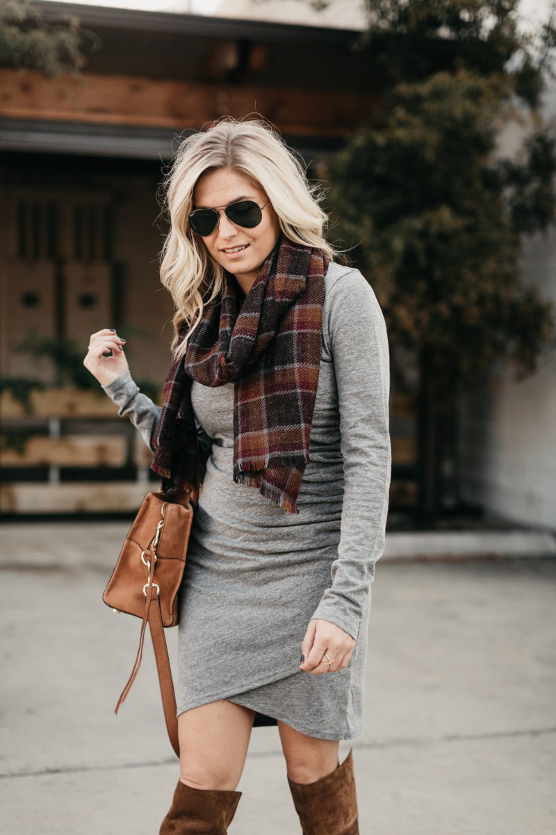 fall layers, dallas texas, dallas