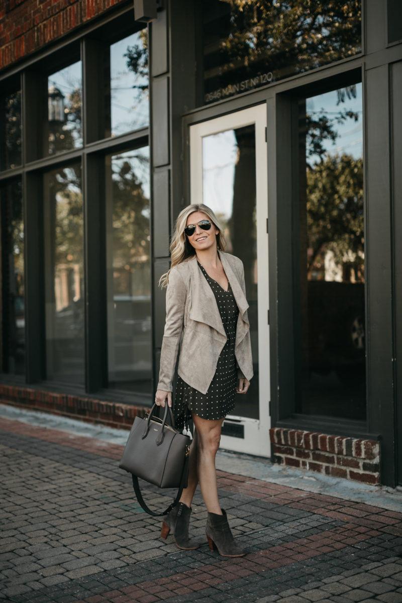 brooke burnett, dallas, fall fashion