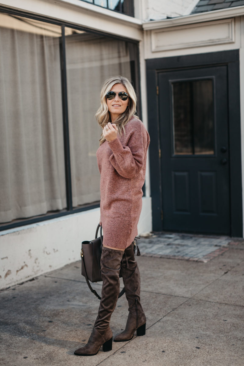 brooke burnett, dallas, style blogger