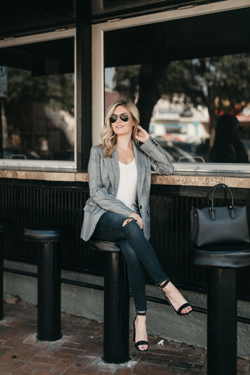 fall looks, dallas texas, dallas fashion