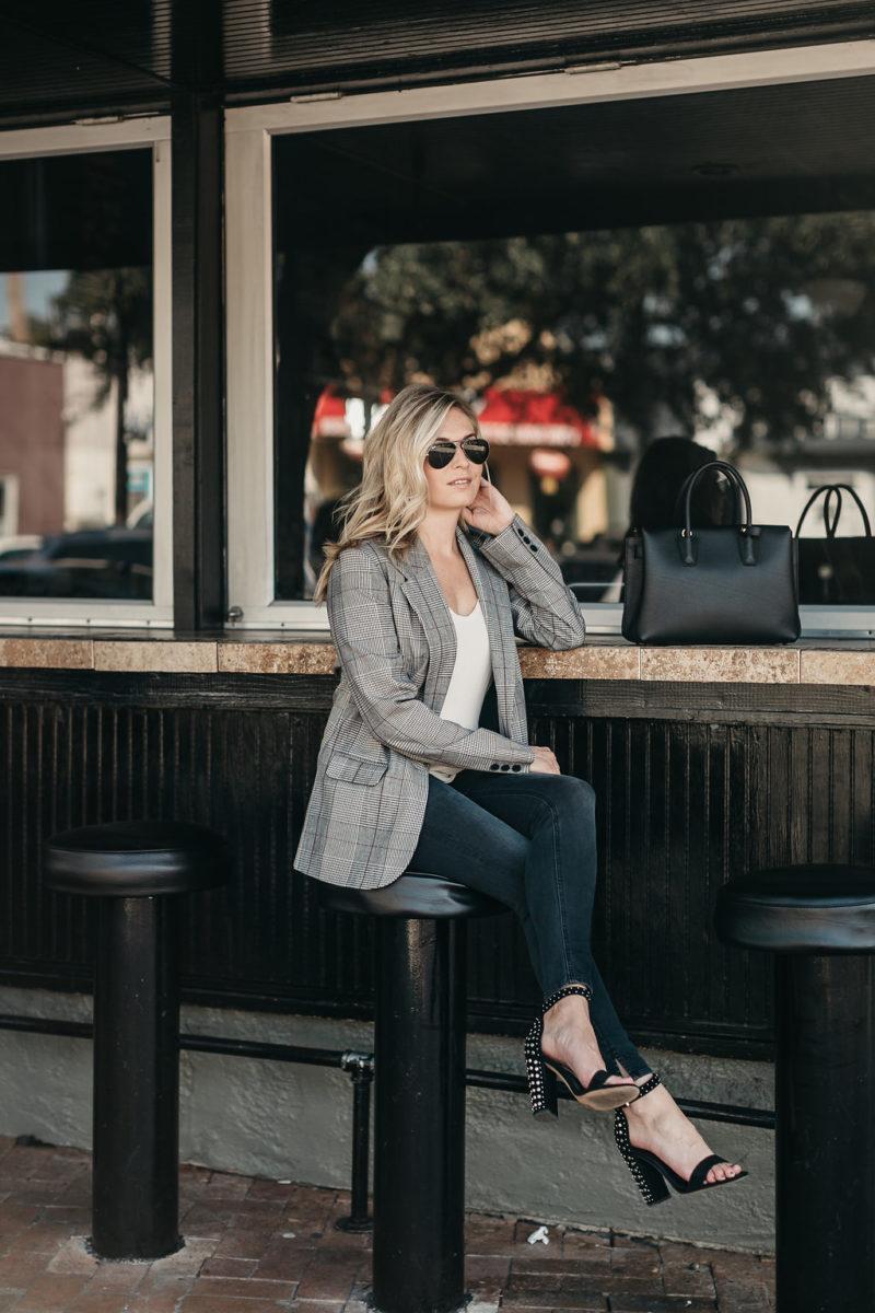 fashion blogger, style blogger, dallas