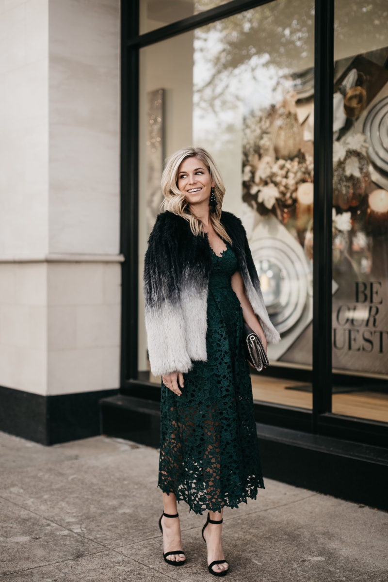 fur coat, winter accessories, winter wear