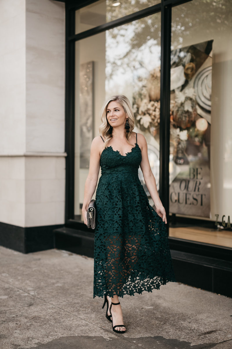 brooke burnett, style blogger, dallas