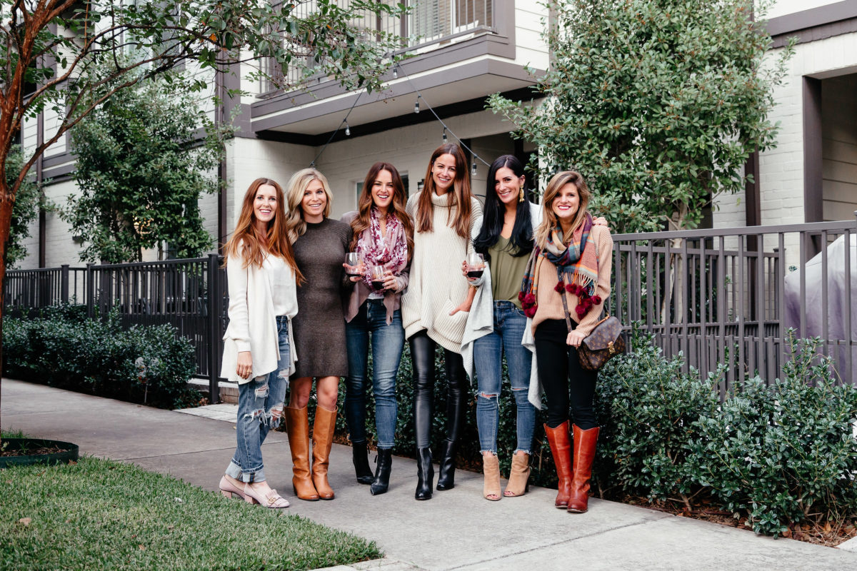 bloggers, dallas, fashion blogger