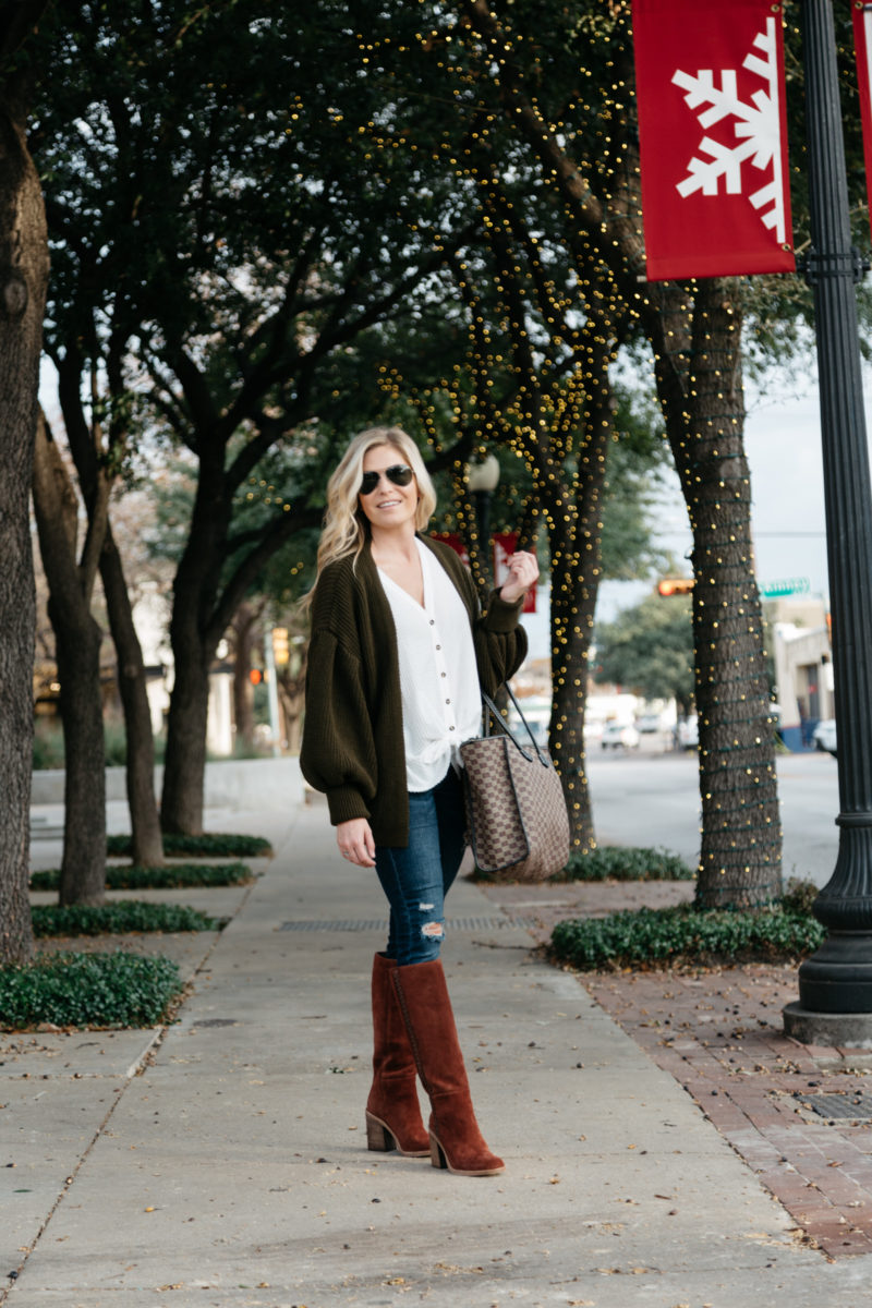 fashion blogger, style blogger, dallas blogger