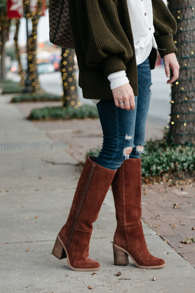 cozy boots, comfortable footwear, ugg boots