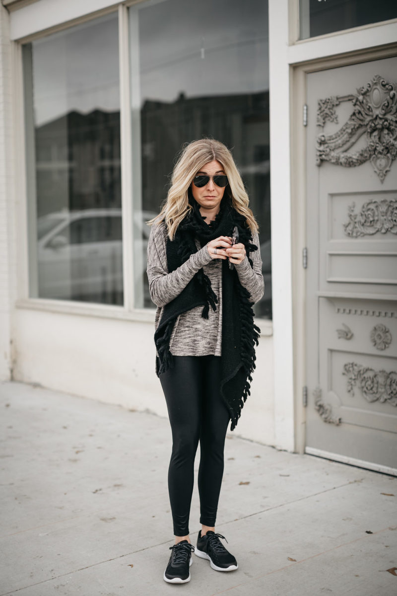 one small blonde, brooke burnett, style blogger, fashion blogger, beauty blogger