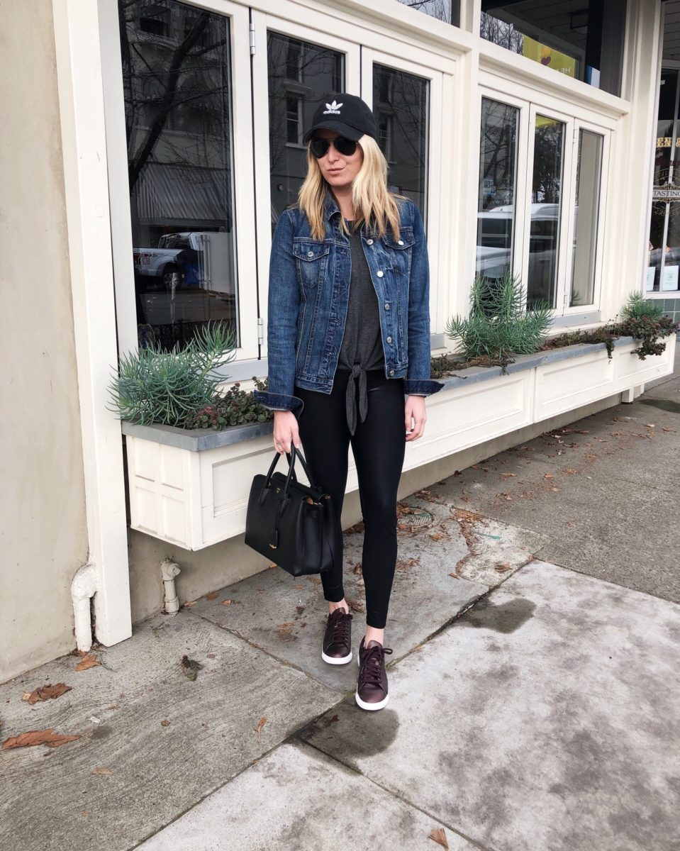 casual fashion, ootd inspo, athleisure, athleisure trends