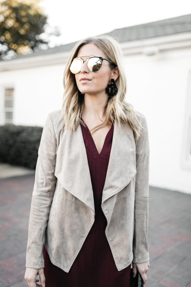 fashion blogger, style blogger, one small blonde, brooke burnett