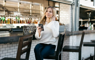 My Top Tips For a Fresh First Date Outfi...