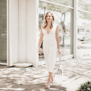 5 BLOGGING TIPS FROM THE REWARDSTYLE CONFERENCE