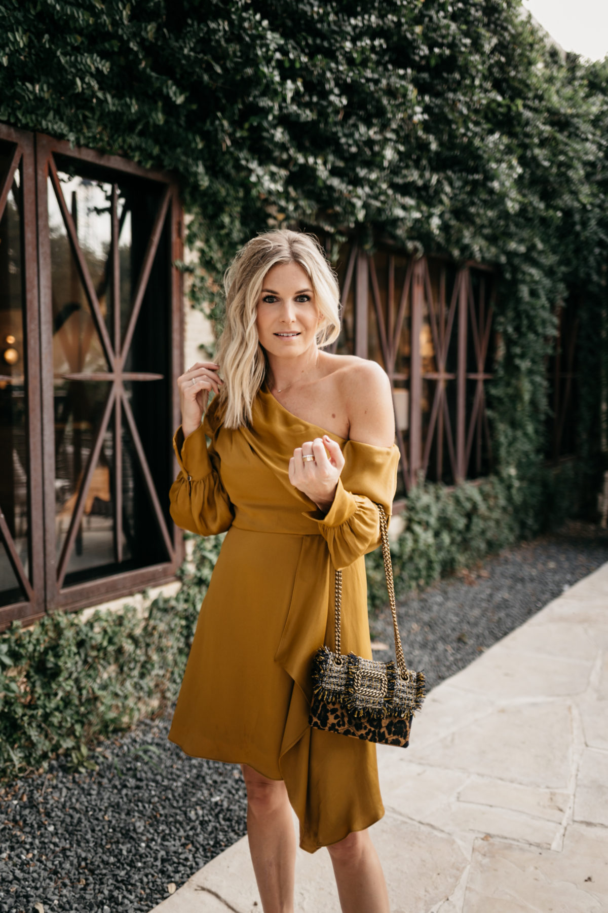 Fall Wedding Guest Dresses One Small Blonde Blog,Xhosa Inspired Xhosa Traditional Wedding Dresses For Bridesmaids