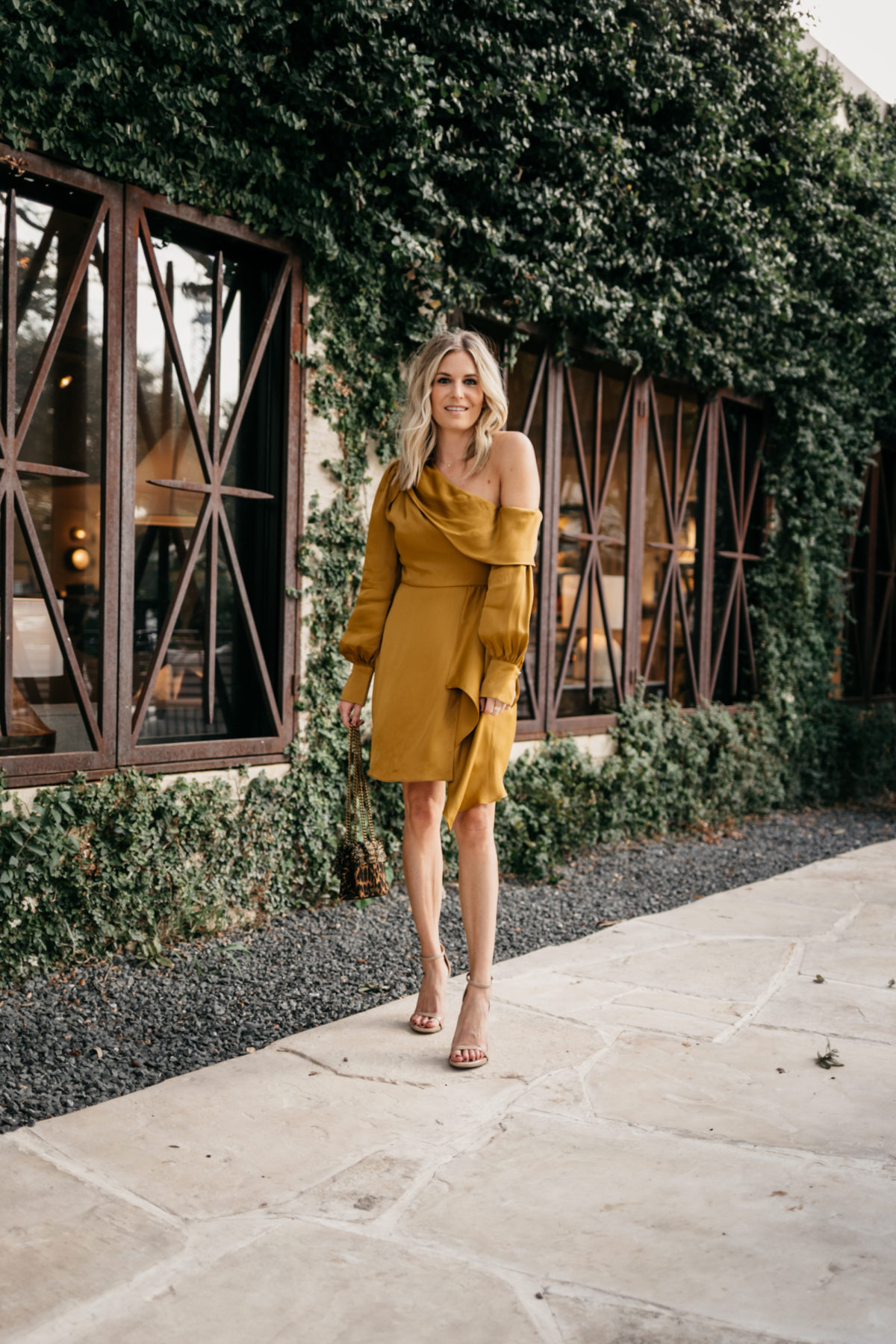 cocktail FALL WEDDING GUEST DRESSES