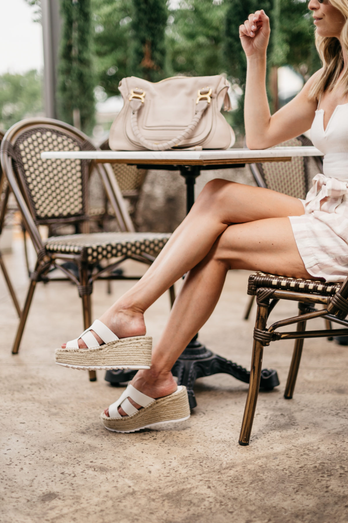SUMMER ESPADRILLES FEATURED
