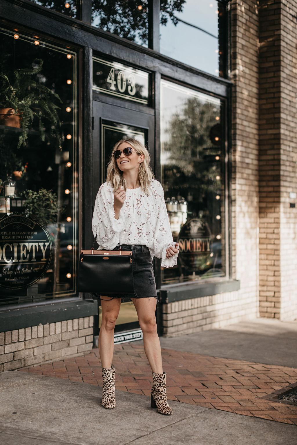 tops shopbop sale fall