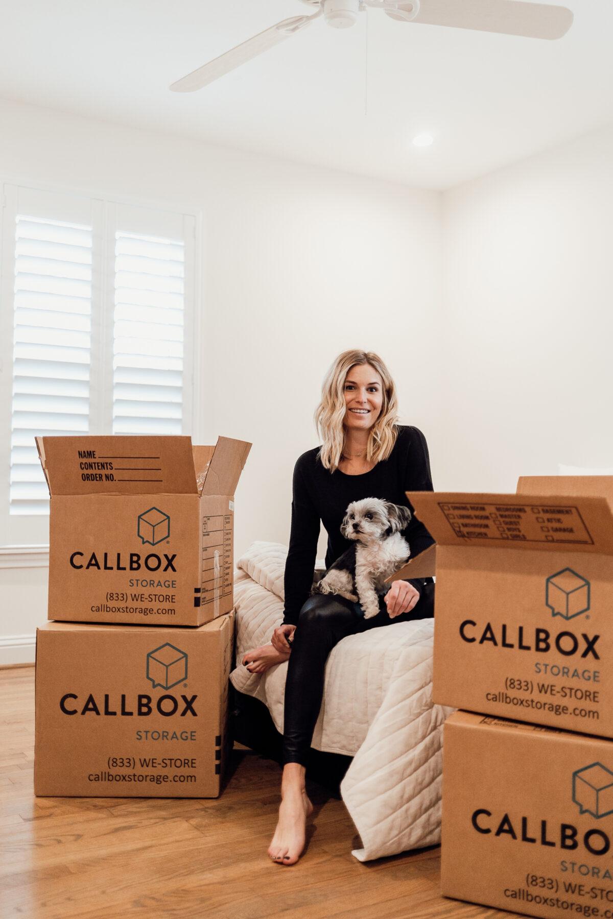 callbox movers