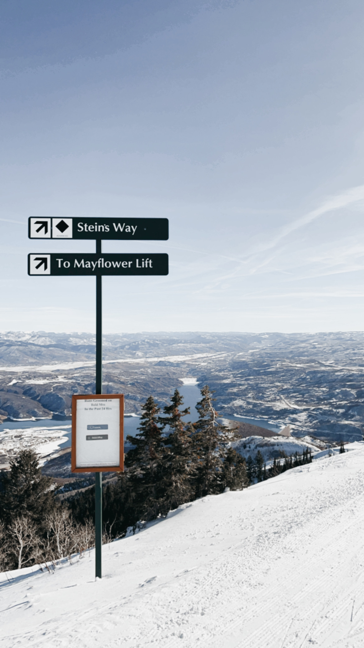 deer valley mountain | PARK CITY GUIDE