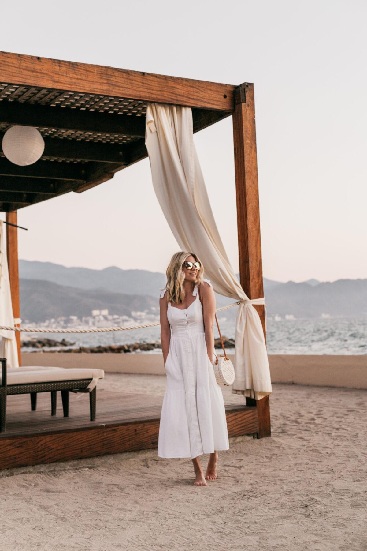 resort wear style ideas
